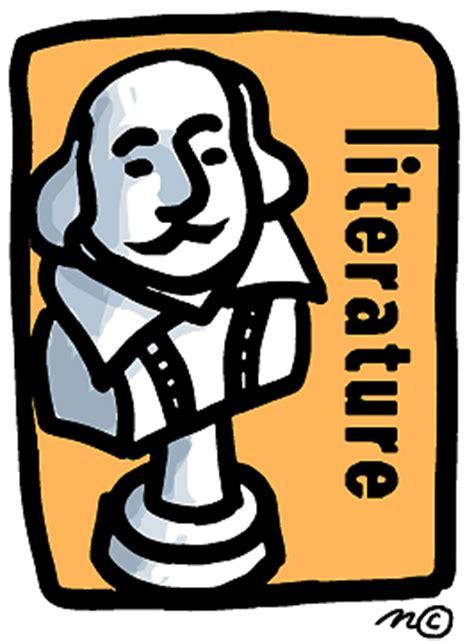 Journal of finance literature reviews
